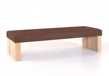 eckb nke sitzb nke 2. Black Bedroom Furniture Sets. Home Design Ideas