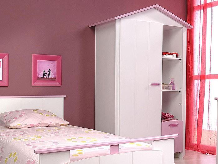 91 wohnzimmerschrank mit bett schrankbett gebraucht. Black Bedroom Furniture Sets. Home Design Ideas