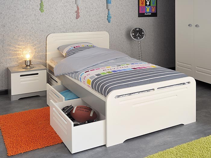 wandregal kinderzimmer ikea – quartru
