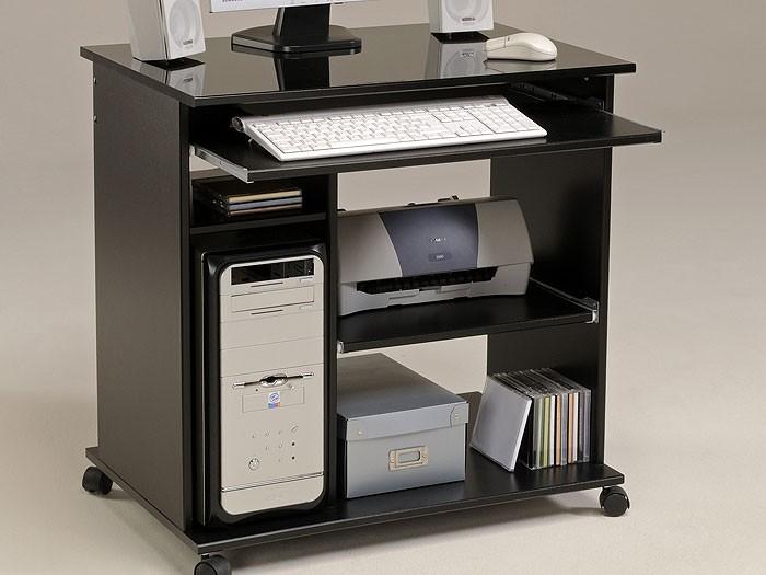 computertisch f r 2 pc bestseller shop f r m bel und einrichtungen. Black Bedroom Furniture Sets. Home Design Ideas