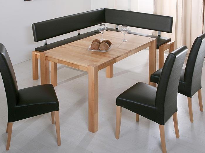 ikea sitzecke couch sofa sitzecke wohnzimmer kein ikea with ikea sitzecke eckbank bank. Black Bedroom Furniture Sets. Home Design Ideas