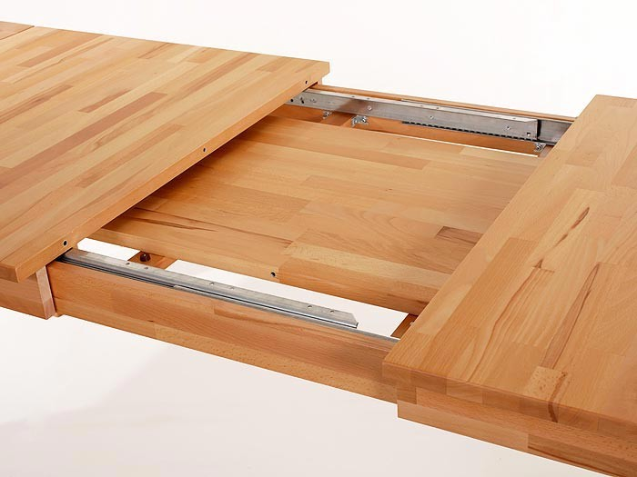 eckbankgruppe essgruppe luca i middle kunstleder schwarz sitzecke wohnbereiche esszimmer. Black Bedroom Furniture Sets. Home Design Ideas