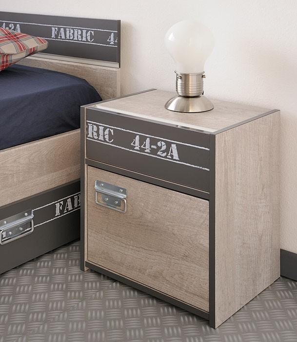 Top 5 Nachttisch Designs Schlafzimmer Top Nachttisch Designs Fur ...