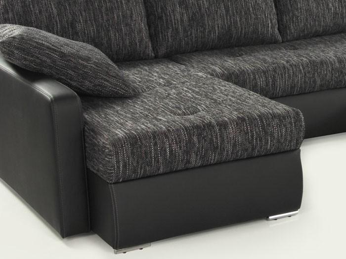 Wohnzimmer Couch Willhaben ~  quotes  Wohnlandschaft esther grau weiss bettfunktion sofa couch