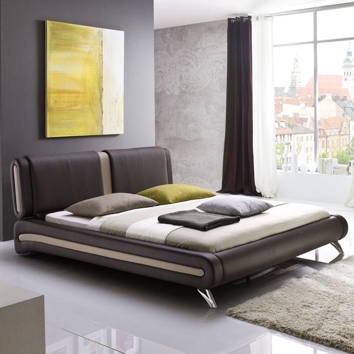 Komplette Schlafzimmer Mit Lattenrost Und Matratze – Neues
