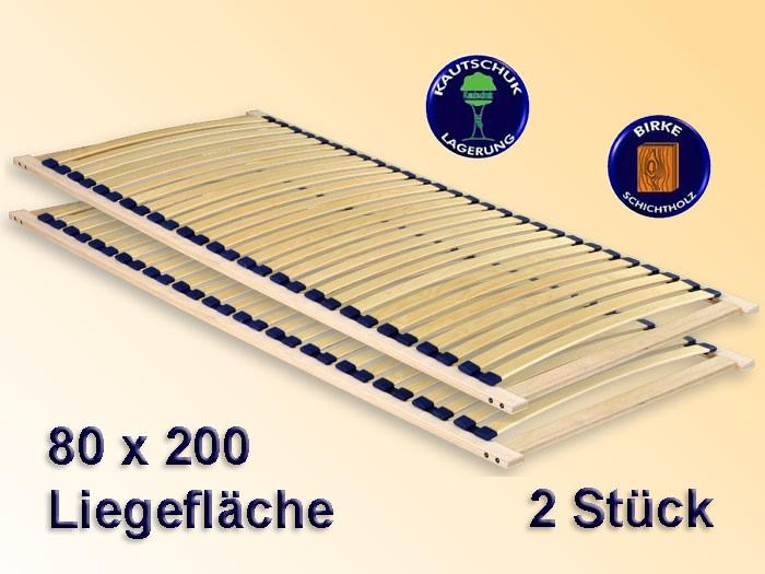 matratze und lattenrost 160x200 doppelbett malm x mit matratze lattenrost reserviert in berlin. Black Bedroom Furniture Sets. Home Design Ideas