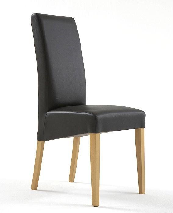 Essgruppe tischgruppe esstisch allround 4x stuhl robin for Essgruppe skandinavisch