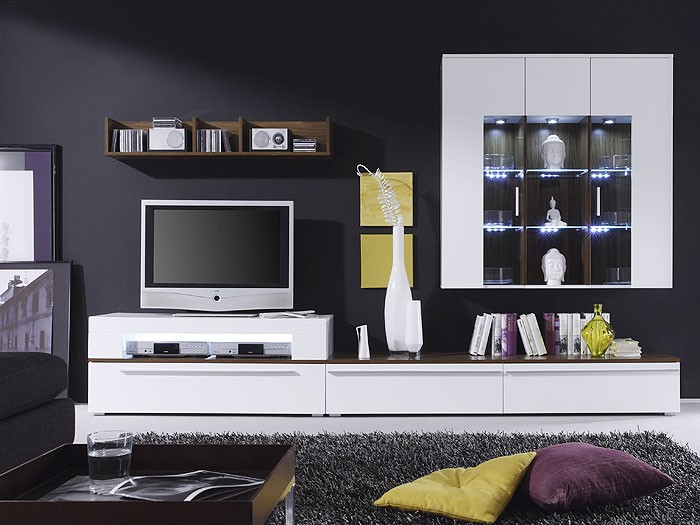 minibar fur wohnzimmer raum und m beldesign inspiration. Black Bedroom Furniture Sets. Home Design Ideas