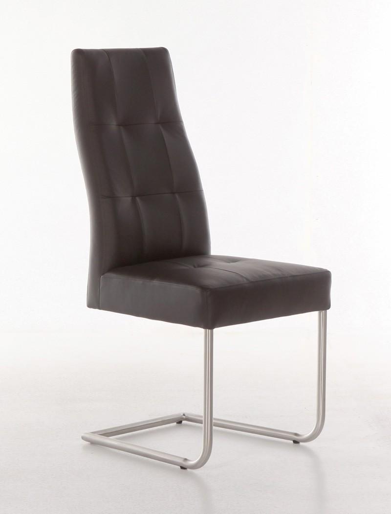 Freischwinger Sessel Esszimmer : Varianten Esszimmer Freischwinger ...