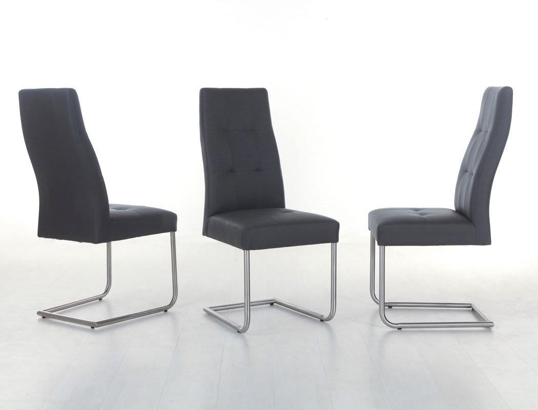 schwingstuhl harry polsterstuhl varianten esszimmer freischwinger wohnbereiche esszimmer st hle. Black Bedroom Furniture Sets. Home Design Ideas