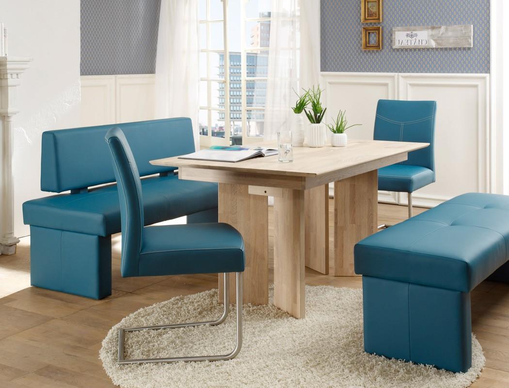 schwingstuhl lenia polsterstuhl varianten esszimmer. Black Bedroom Furniture Sets. Home Design Ideas