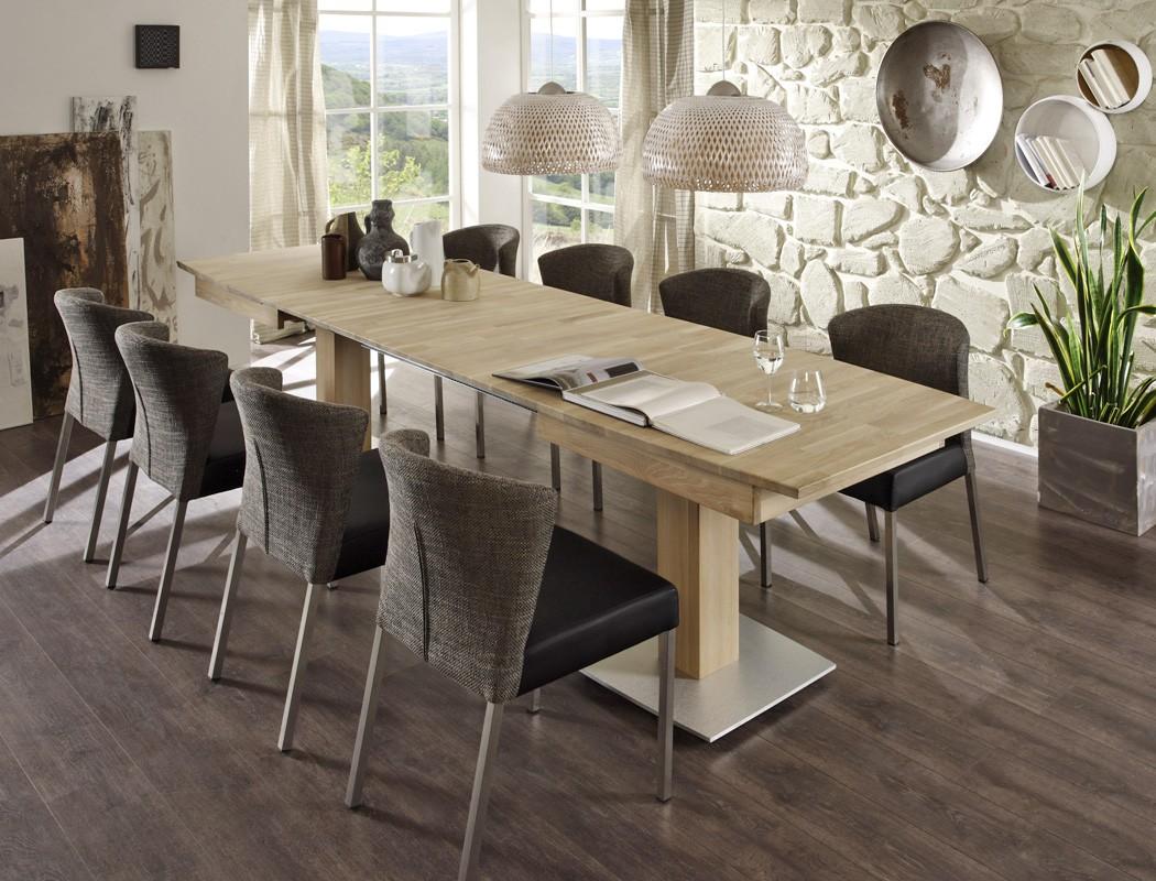 Stuhl Sopia Kombi Polsterstuhl Varianten Esszimmerstühle Stühle U2013 Bild 4