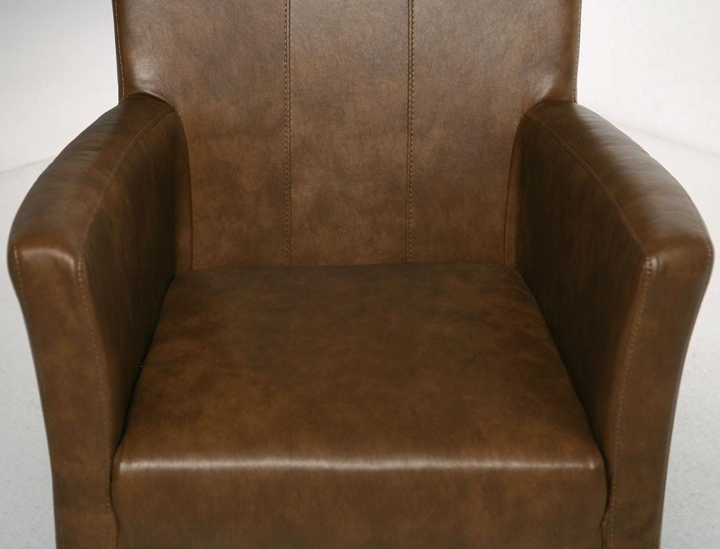 Sessel barak polstersessel varianten loungesessel for Sessel versenden