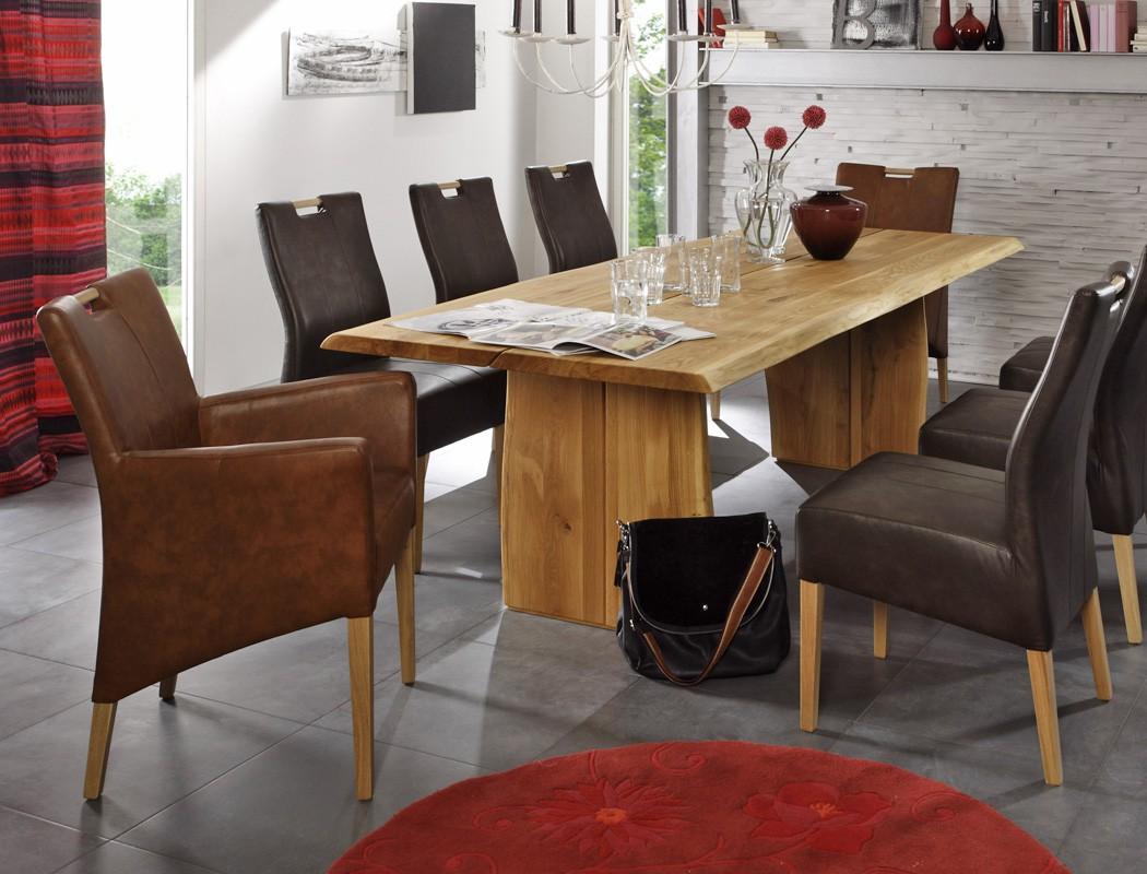Sessel barak polstersessel varianten loungesessel for Polstersessel esszimmer