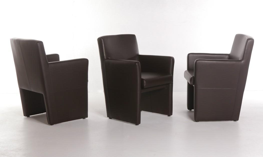Lounge Sessel Esszimmer