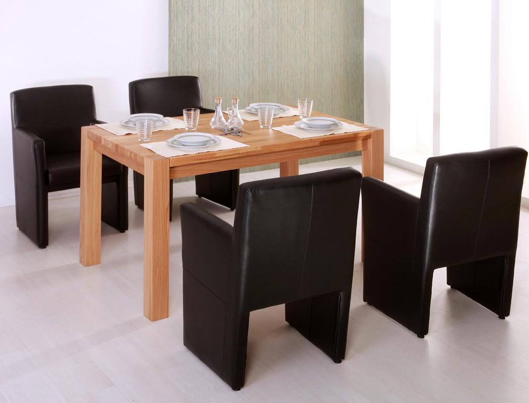 Sessel karim polstersessel varianten loungesessel for Polstersessel esszimmer