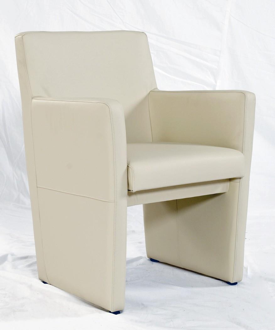 sessel karim polstersessel varianten loungesessel. Black Bedroom Furniture Sets. Home Design Ideas