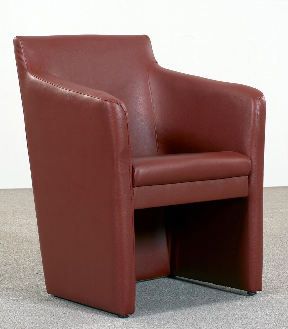 sessel sigma polstersessel varianten loungesessel. Black Bedroom Furniture Sets. Home Design Ideas