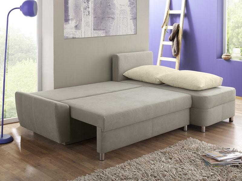 schlafsofa natur bestseller shop f r m bel und einrichtungen. Black Bedroom Furniture Sets. Home Design Ideas