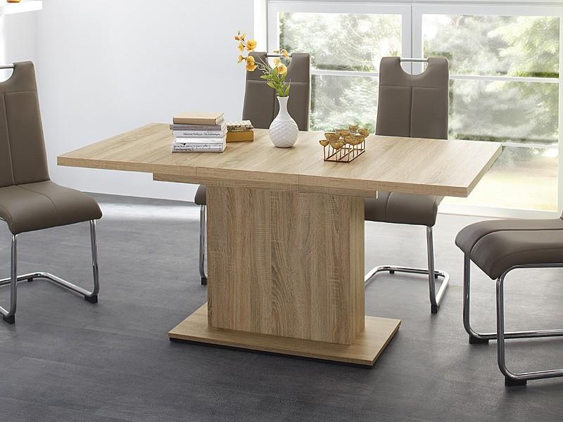essgruppe 120 bestseller shop f r m bel und einrichtungen. Black Bedroom Furniture Sets. Home Design Ideas