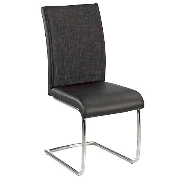 essgruppe tischgruppe tisch wei hochglanz 6. Black Bedroom Furniture Sets. Home Design Ideas