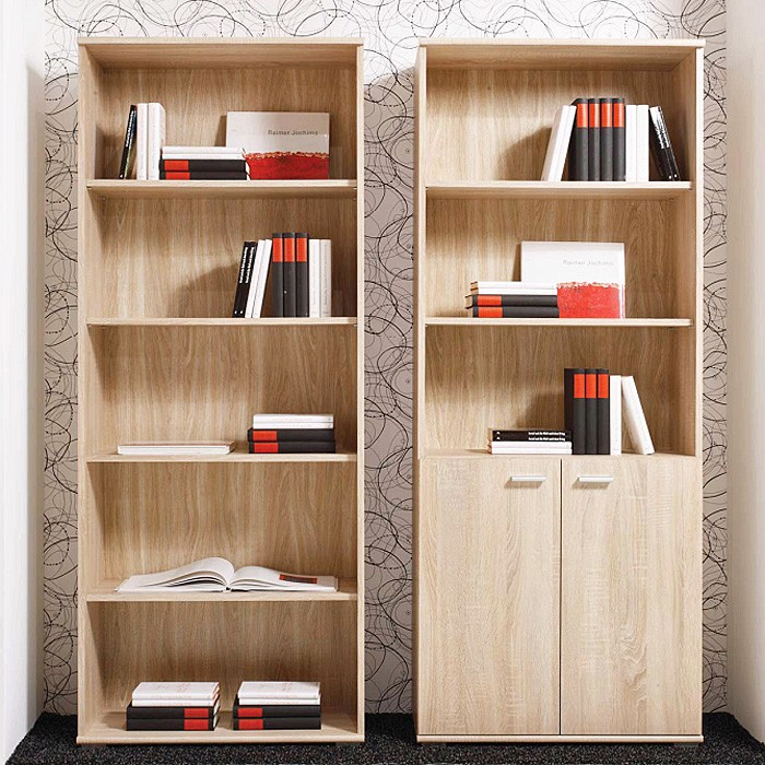 regal geringe tiefe latest finest free schne inspiration schrank mit geringer tiefe und. Black Bedroom Furniture Sets. Home Design Ideas