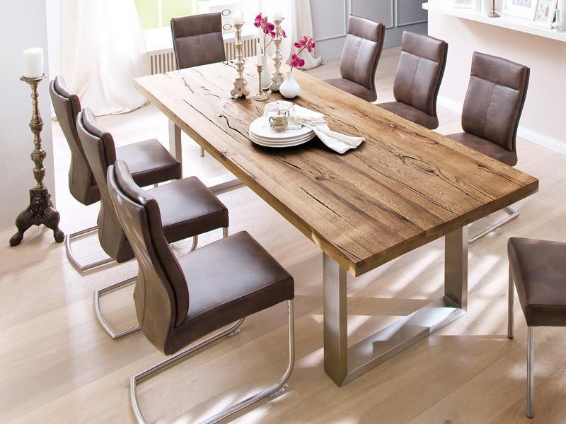 stuhlgruppe freischwinger farbauswahl schwingstuhl schwingsessel charleen iv ebay. Black Bedroom Furniture Sets. Home Design Ideas