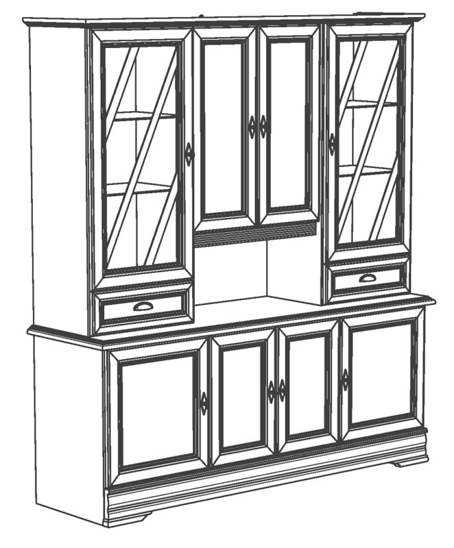www.abisuk.com | 92336110407102_Esszimmerschrank Design ~ Just ... | {Esszimmerschrank design 42}