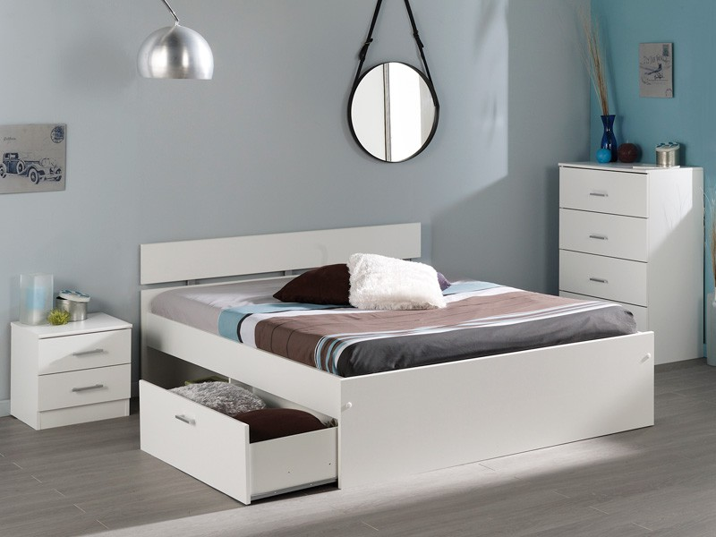 wohnzimmer schrankwande modern die neuesten innenarchitekturideen. Black Bedroom Furniture Sets. Home Design Ideas