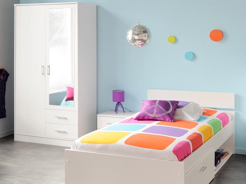 Schrankbett Kinderzimmer: Babyzimmer jungle kinderzimmer schrank bett ...