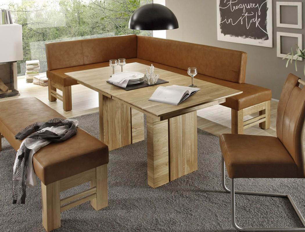 wangentisch jonas varianten fest oder ausziehbar. Black Bedroom Furniture Sets. Home Design Ideas