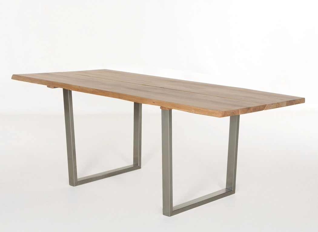 vom baum zum tisch perfect glas runder baumstumpf. Black Bedroom Furniture Sets. Home Design Ideas