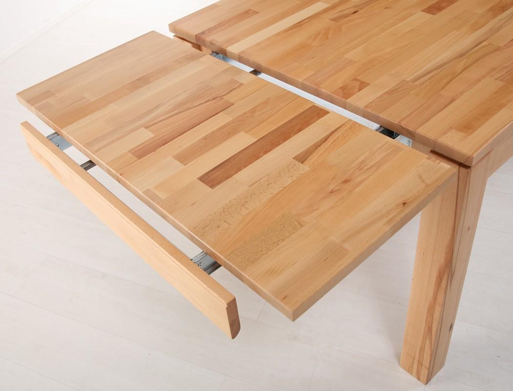 esstisch ausziehtisch tobiah varianten vorkopfauszug massivholztisch wohnbereiche esszimmer. Black Bedroom Furniture Sets. Home Design Ideas