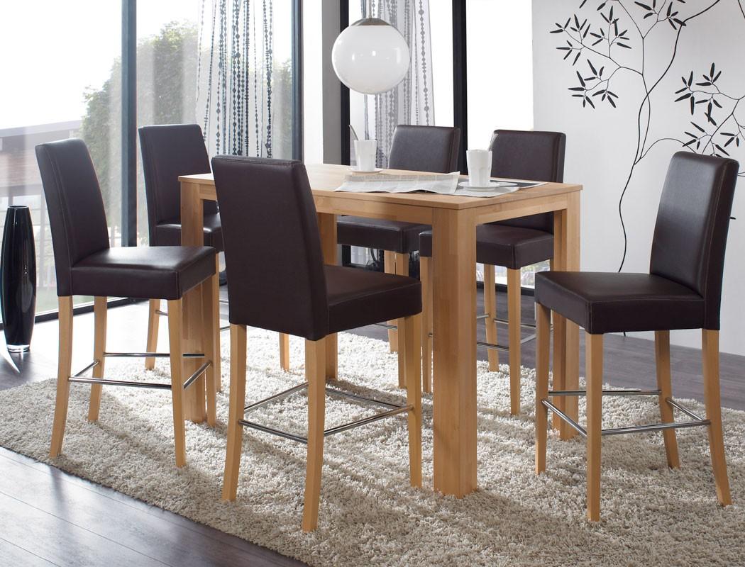 hochwertiger tresenstuhl sitzh he 72cm barstuhl. Black Bedroom Furniture Sets. Home Design Ideas
