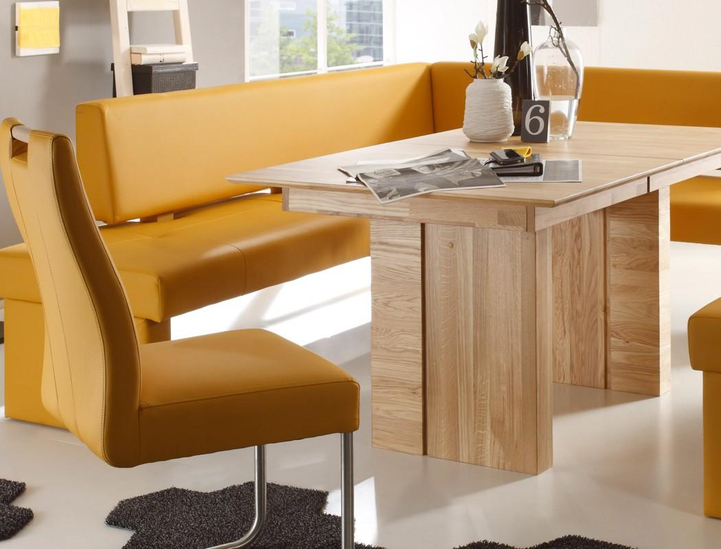 eckbank modern grau. Black Bedroom Furniture Sets. Home Design Ideas