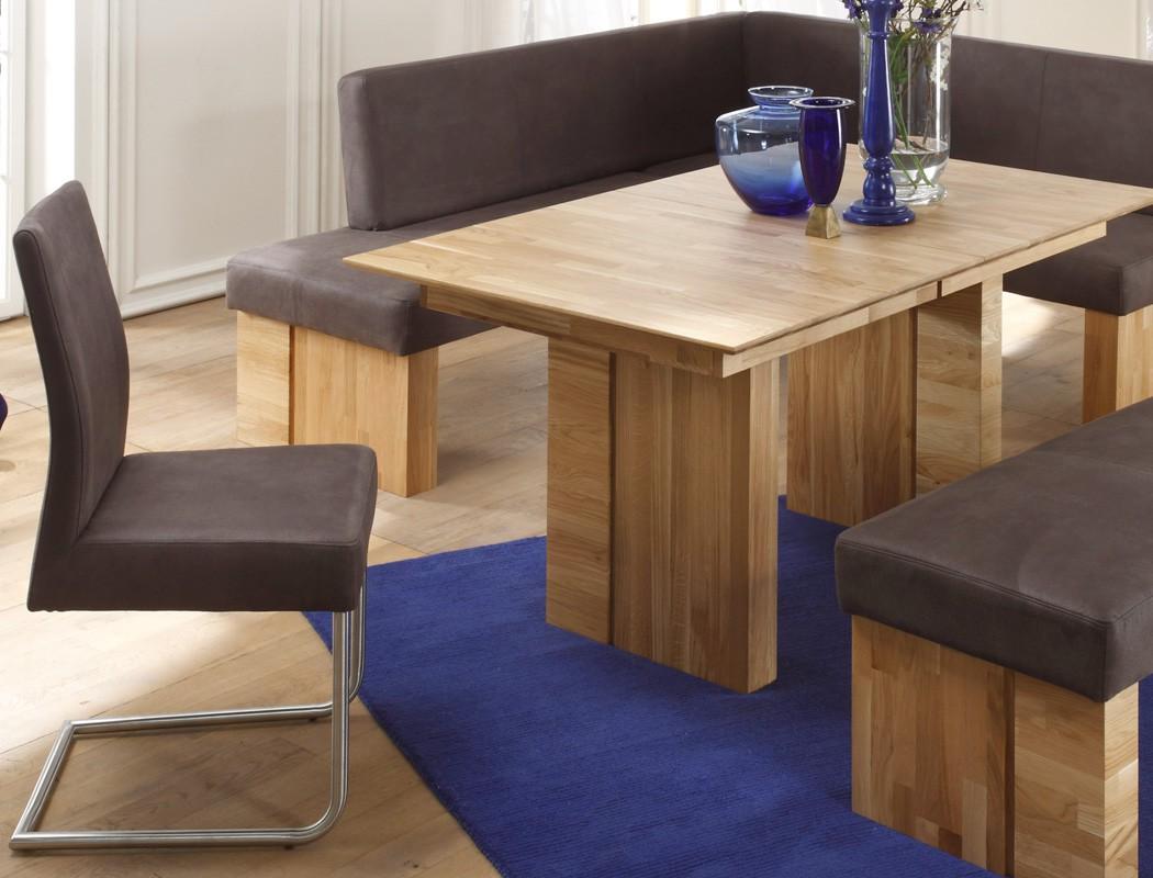 design eckbankgruppe eckbankgruppe modern mit truhe. Black Bedroom Furniture Sets. Home Design Ideas
