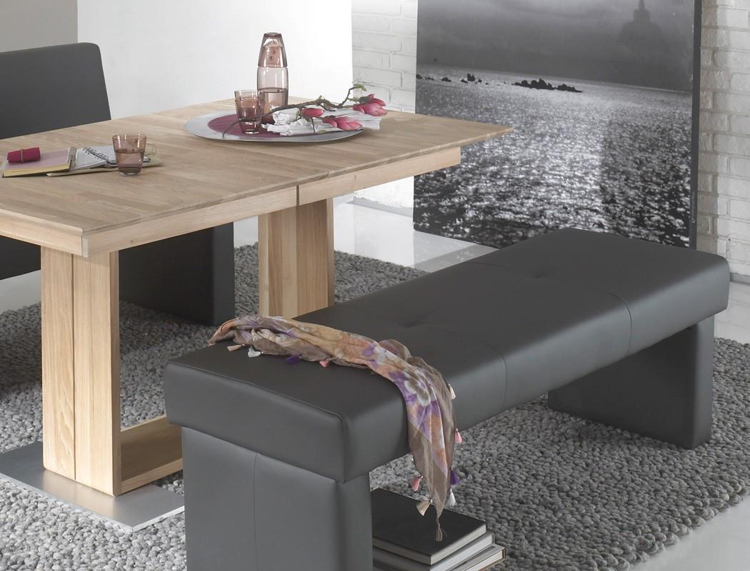 sitzgruppe sonoma eiche inspiration f r. Black Bedroom Furniture Sets. Home Design Ideas