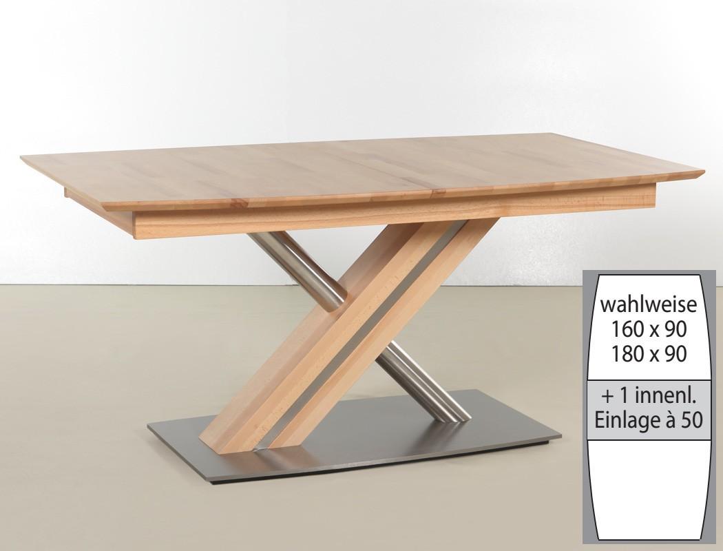 Esszimmer Tischgruppe mit nett stil für ihr haus ideen