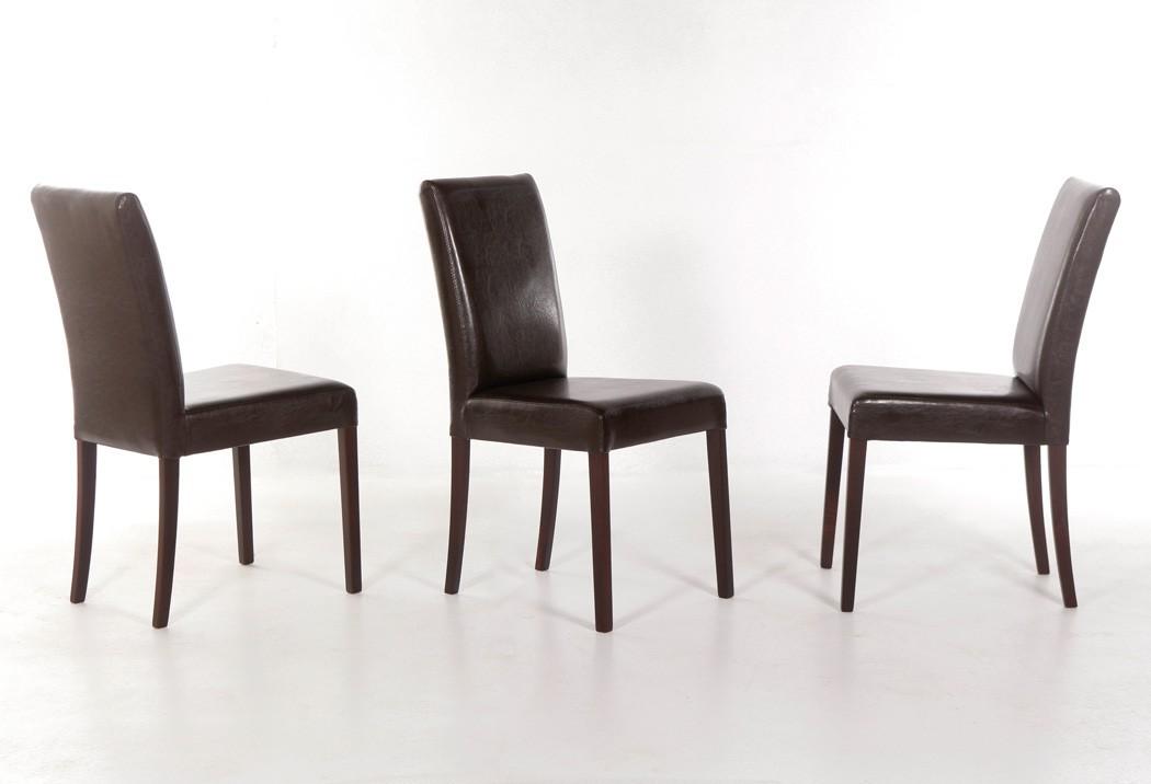 tischgruppe buche esstisch emilian 125x80cm 6 st hle ivett beige wohnbereiche esszimmer. Black Bedroom Furniture Sets. Home Design Ideas