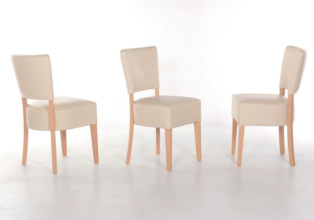 essgruppe buche kolonial esstisch 75x75cm 4 st hle puerto braun pavel kayla ebay. Black Bedroom Furniture Sets. Home Design Ideas