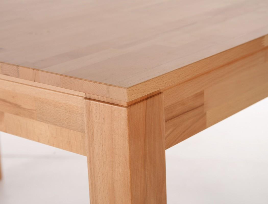 tischgruppe eiche sonoma ausziehtisch ramon 6 st hle samia schlamm essgruppe ebay. Black Bedroom Furniture Sets. Home Design Ideas