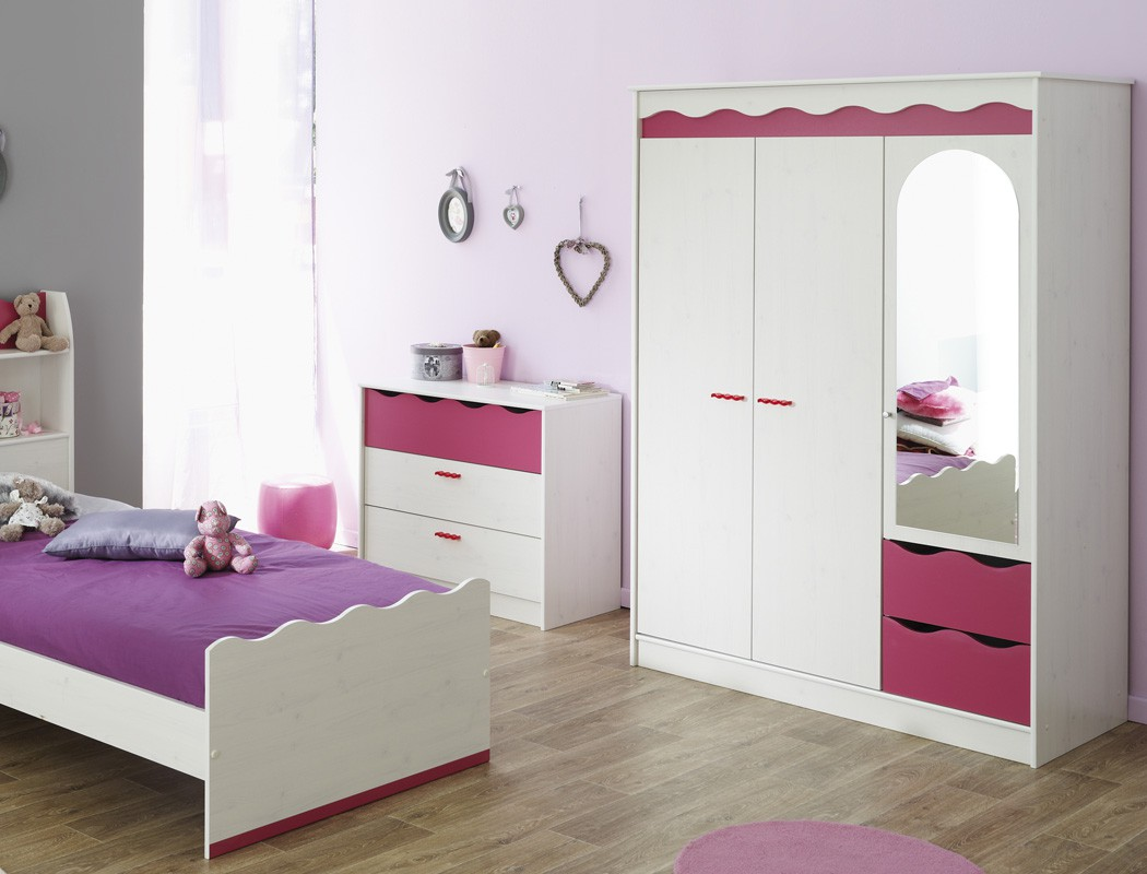 gardinen kinderzimmer. Black Bedroom Furniture Sets. Home Design Ideas