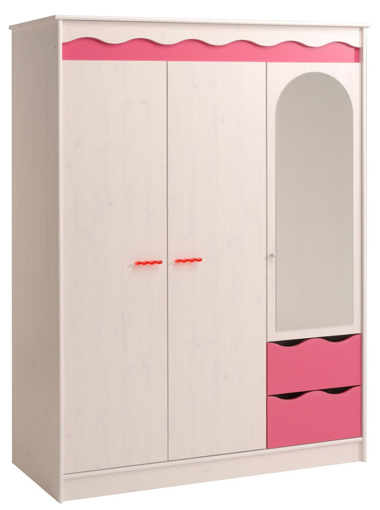 Begehbarer Kleiderschrank Pink ~ Möbel Ideen und Home Design ...